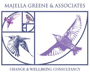 Majella Greene & Associates