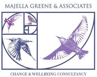 Majella Greene & Associates